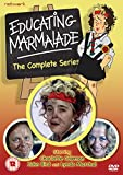 Educating Marmalade - The Complete Series [DVD]