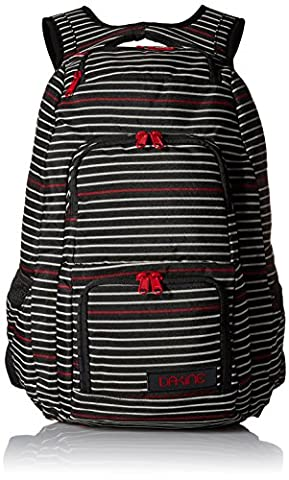 Dakine Women's Jewel Backpack, Waverly, 26 L