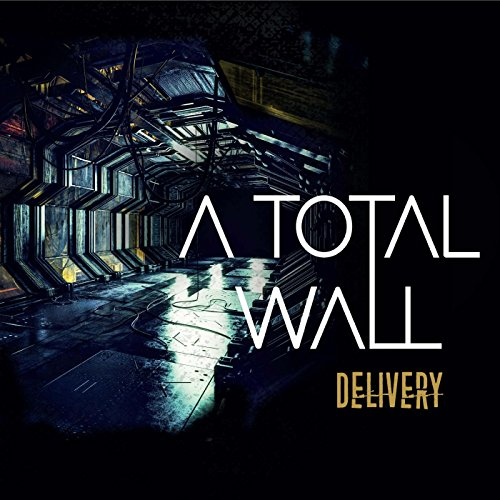 Delivery [Explicit]
