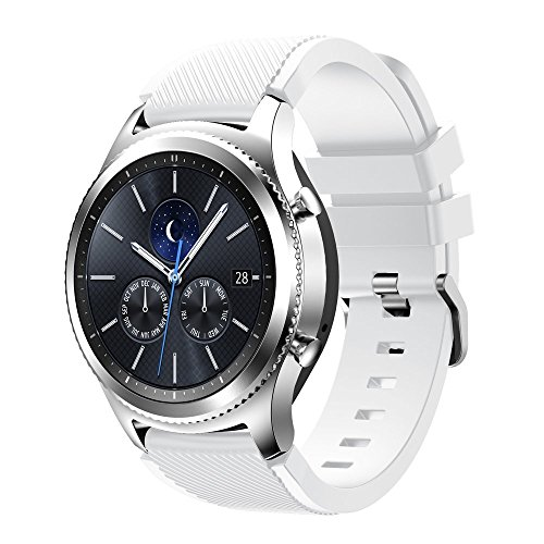 gear-s3-classic-watch-band-venterr-soft-silicone-replacement-sport-strap-for-samsung-gear-s3-frontie