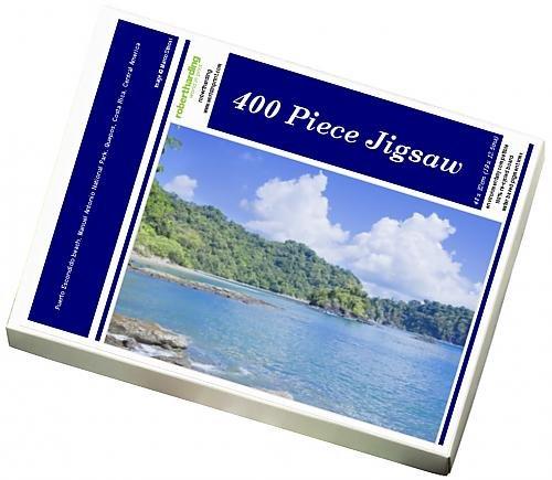 photo-jigsaw-puzzle-of-puerto-escondido-beach-manuel-antonio-national-park-quepos-costa-rica