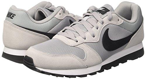 ▷ Nike Internationalist baratas | Lo mejor de 2019