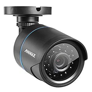 ANNKE-720P-TVIAHDCVI-3-in-1-camera-CCTV-Security-Camera-System-Super-Night-Vision-up-to-66ft20m-Bullet-Camera-Weather-Proof-IP66-Casing