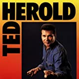 Ted Herold (Oldies 1990)