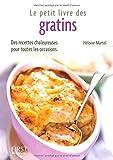 Telecharger Livres PT LIV GRATINS (PDF,EPUB,MOBI) gratuits en Francaise