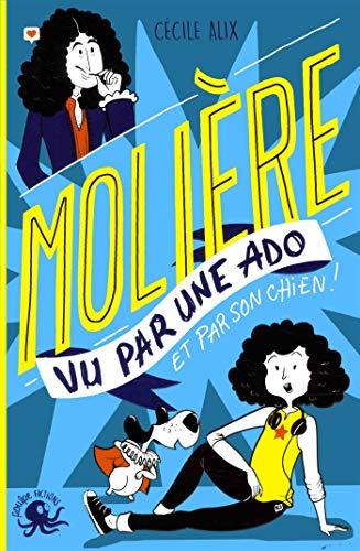 100% Bio - Molière par  Cécile ALIX