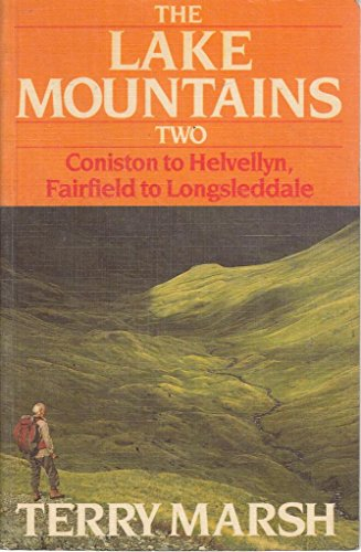 the-lake-mountains-v-2