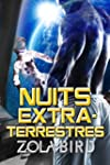 Nuits Extraterrestres: Amour Surnatur...