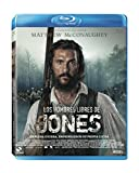 Free State of Jones (LOS HOMBRES LIBRES DE JONES, Importé...