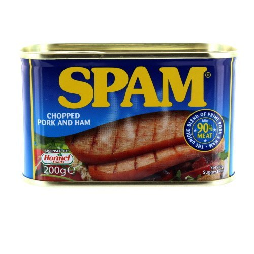 spam-chopped-pork-and-ham-200g