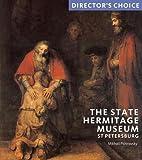 State Hermitage Museum St Petersburg