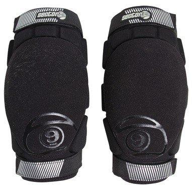 sector-9-pursuit-pad-set-protective-gear-black-large-x-large