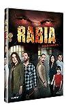 Rabia Serie Completa (Region kostenlos online stream