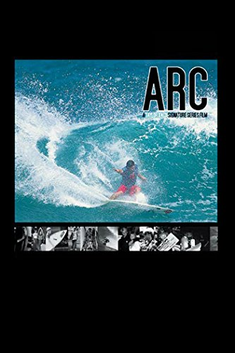 Arc Cover