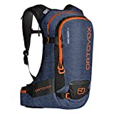 Ortovox Free Rider 24 Sac à Dos Taille Unique Night Blue Blend