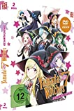 Yamada-kun and the Seven Witches - Gesamtausgabe - DVD Box (2 DVDs)