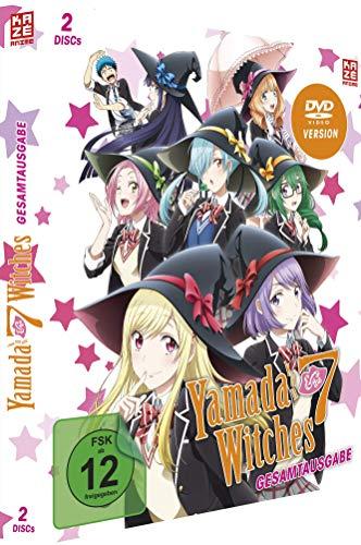 Gesamtausgabe (2 DVDs)