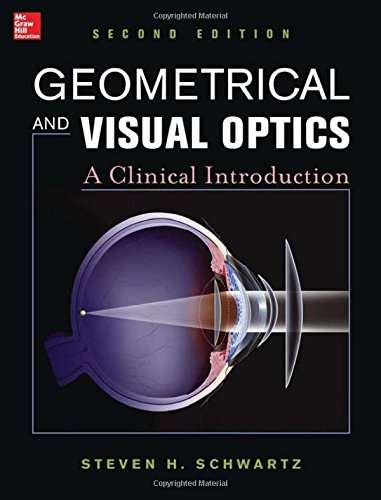geometrical-and-visual-optics