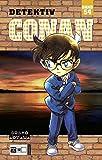 Detektiv Conan 54 - Gosho Aoyama