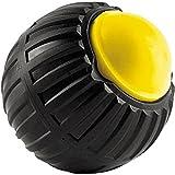 SKLZ Accu Balle, One size, SK6800131