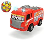 Dickie Toys - Happy Scania Fire Engine