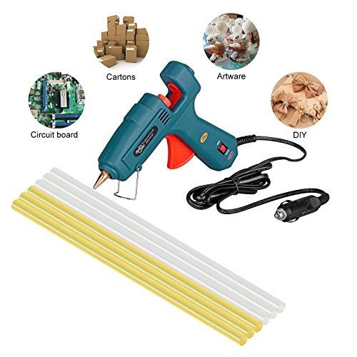 autopdrr-kit-per-riparazione-carrozzeria-auto-e-rimozione-ammaccature-senza-vernice