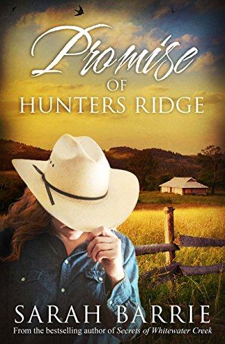 promise-of-hunters-ridge-hunters-ridge-series-book-3-english-edition