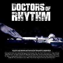 Doctors of Rhythm: Hip Hop's Greatest Producers Speak