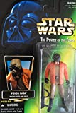Star Wars - Ponda Baba - European POTF Figure