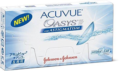 acuvue-oasys-for-astigmatism-lentes-de-contacto-toricas-quincenales-r-86-d-145-35-dioptrias-cilindro
