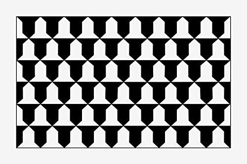 magflags-flagge-large-d-aigues-aigues-alicante-d-aigues-alacanti-querformat-135qm-90x150cm-fahne-100