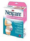 Nexcare N19MSL Schwangerschaftsbandage, latexfrei, Größe L