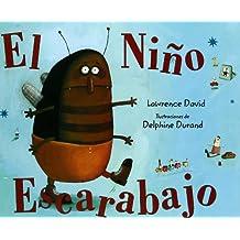 El niño escarabajo (INFANTILES)