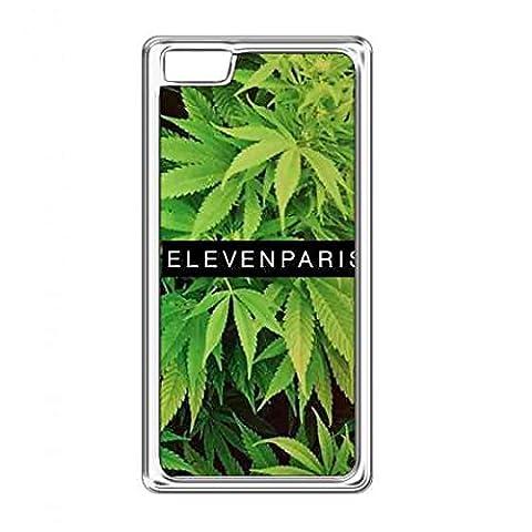 Eleven Paris Iphone 6 - Eleven Paris Coque De Téléphone,Eleven Paris Logo