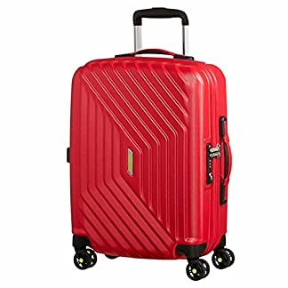 American Tourister Air Force 1 – Maleta
