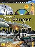 Image de La Terre en danger (1DVD)