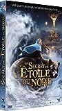 Le Secret de l'Etoile du Nord by Vilde Zeiner