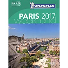 Guide Vert Week-End Paris