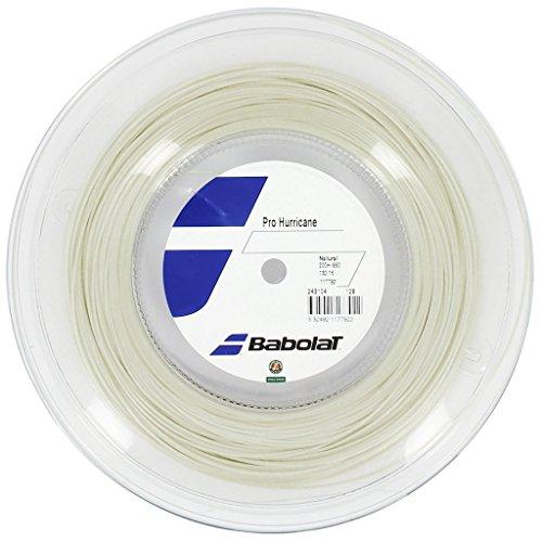 Babolat Pro Hurricane Tennissaite 200 m 1,30 mm