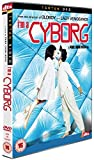 I'M A Cyborg [Edizione: Regno Unito] [Edizione: Regno Unito]