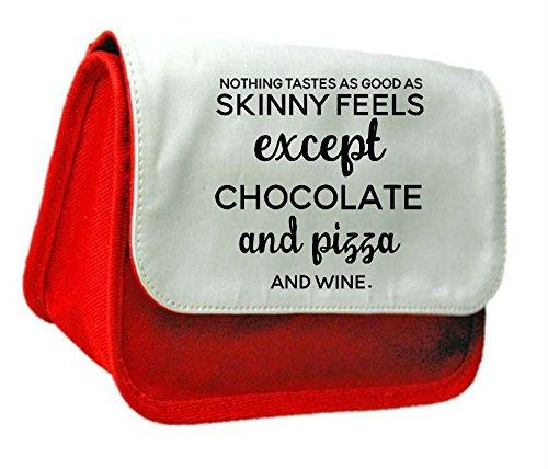 rien-ne-gouts-comme-bonne-comme-skinny-sont-sauf-chocolat-pizza-et-vin-funny-de-regime-dembrayage-sa