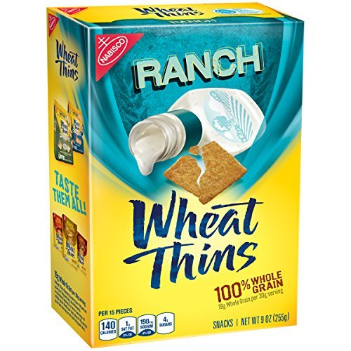 wheat-thins-ranch-crackers-9-ounce-pack-of-6-by-wheat-thins
