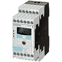Siemens Indus.Sector temperaturüberw.Relé 3rs1040–1GW5045mm 24–240VAC/DC Temperatura Vigilancia dispositivo 4011209534537