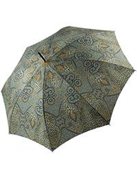 Regenschirm Stockschirm Damen Exotic Long AC Pierre Cardin
