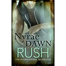 Rush (English Edition)