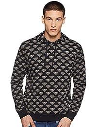 Max Men Sweatshirt