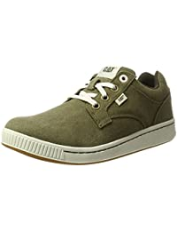 Caterpillar Opus Canvas, Sneakers Basses Homme