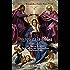 Dio spiega la Bibbia: attraverso suor Faustina Kowalska, Maria Valtorta, don Guido Bortoluzzi e don Stefano Gobbi