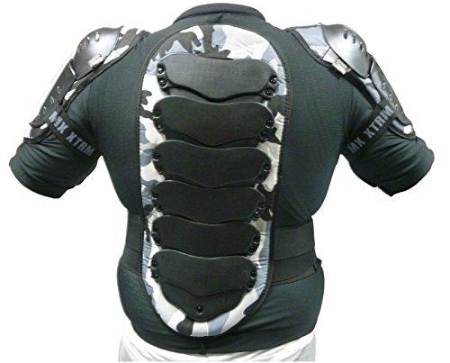 adulti-giacca-moto-xtrm-camo-warrior-giacca-motocross-enduro-off-road-pettorina-corazza-moto-quad-sc