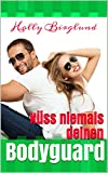Image de Küss niemals deinen Bodyguard (Romance to go 2)